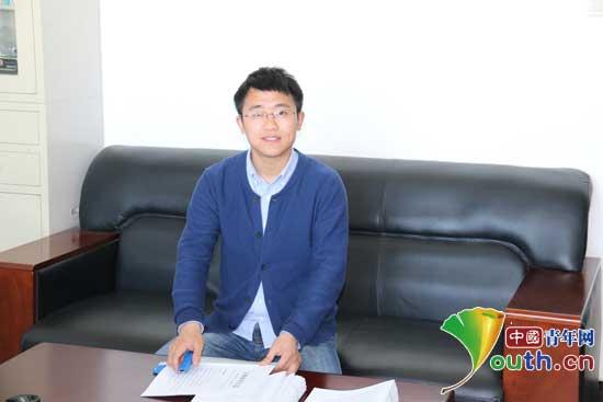华中师范大学第十七届研究生支教团成员简介