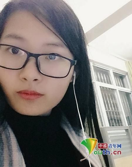 江南大学第四届研究生支教团成员简介
