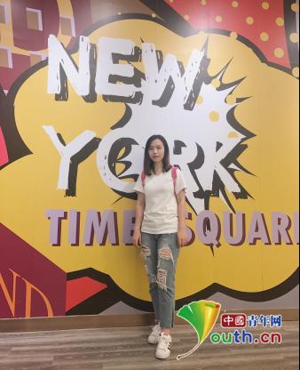 武汉科技大学第十九届研支团成员简介