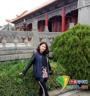 http://www.whtlwz.com/wuhanfangchan/40935.html