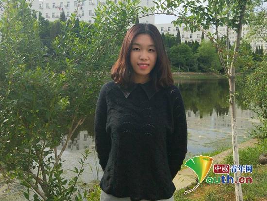 江苏师范大学第五届研究生支教团成员风采_志愿者招募