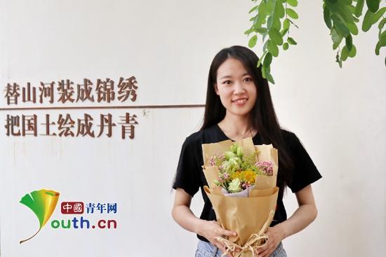 http://www.bjgjt.com/caijingfenxi/48477.html