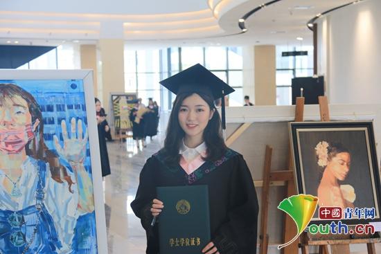 广西大学第二十一届研究生支教团个人简介图片