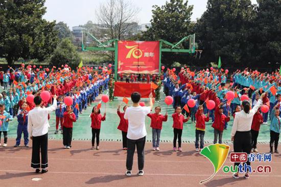 http://www.ruirimei.com/kejizhinan/1602804.html