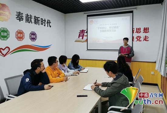 http://www.xaxlfz.com/xianjingji/64173.html