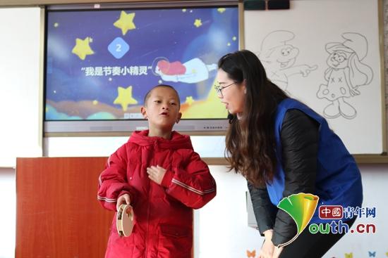 http://www.7loves.org/shehui/1356509.html