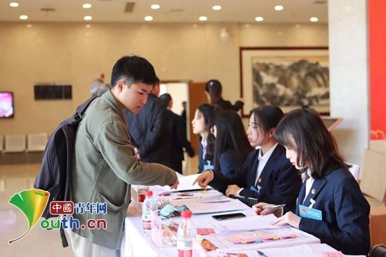 http://www.cqsybj.com/chongqingfangchan/79406.html