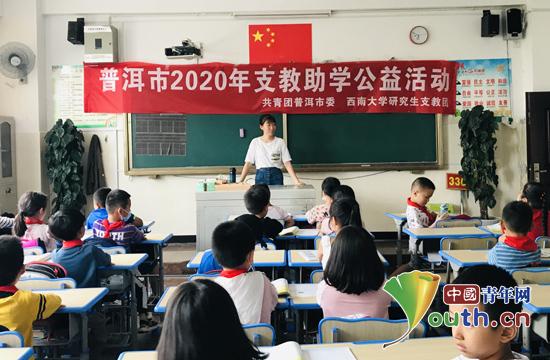 http://www.k2summit.cn/shehuiwanxiang/2741583.html