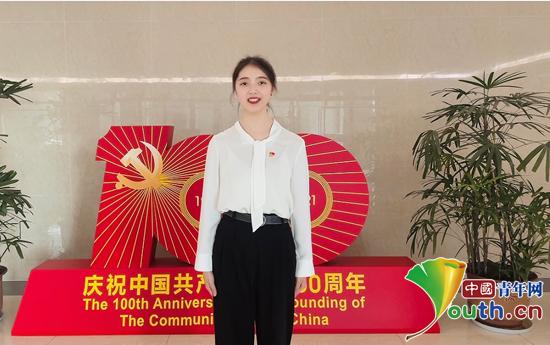 江苏科技大学第23届研究生支教团成员简介