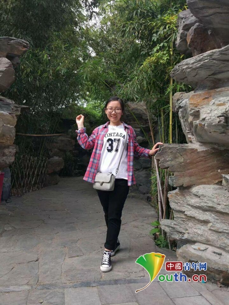 河南理工大学第十九届研究生支教团成员介绍