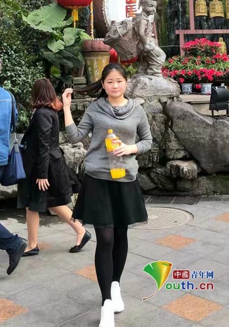 河南理工大学第二十届研究生支教团成员介绍