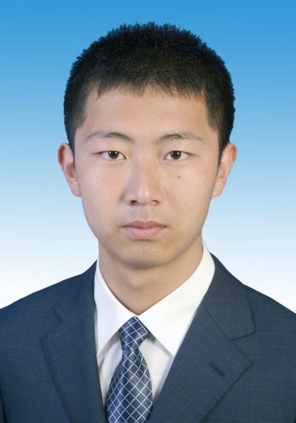 中南财经政法大学第十五届研究生支教团成员简