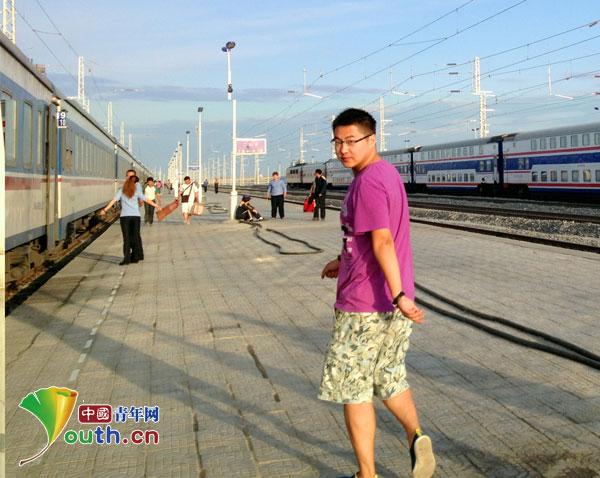 天津师范大学第十五届研究生支教团伊吾县有高分队中阜阳几个颖上县图片