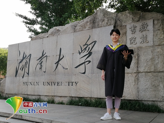 http://www.awantari.com/tiyuhuodong/54159.html