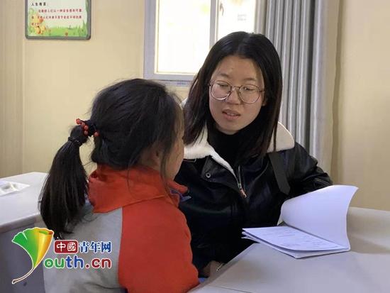 http://www.sxiyu.com/shanxixinwen/42131.html