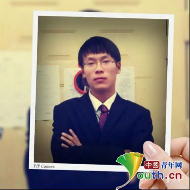 中南民族大学第四届研究生支教团成员简介