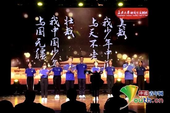 http://www.xaxlfz.com/tiyuyundong/68511.html