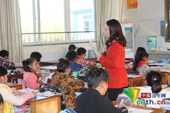 江南大学研支团总结经验举办培训音乐中期总结教学小学教师交流图片