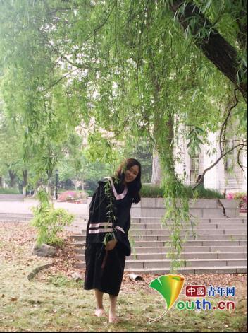 国际商学院越野赛志愿者,上海动物园志愿者,上海市澄源中学志愿者等