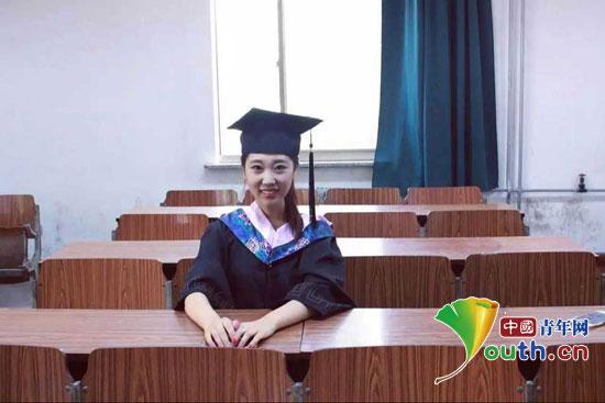 山东师范大学第十七届研究生支教团成员简介