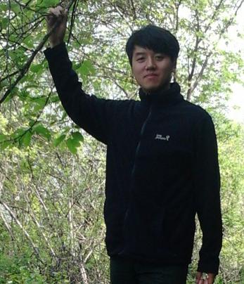 河南师范大学第十四届研究生支教团成员简介中官开高贵港网达图片