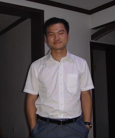 云上的日子_西部计划_中国青年网