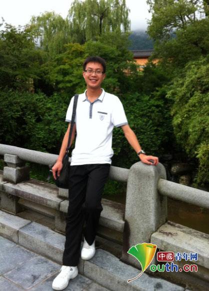 苏州大学第十五届研究生支教团简介