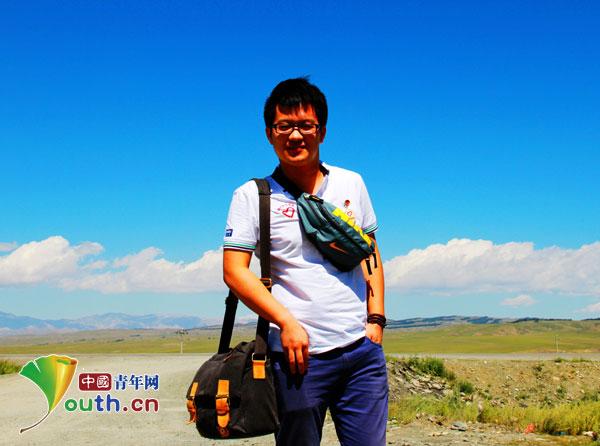 天津师范大学第十五届研究生支教团伊吾县分队高中排名江苏省图片