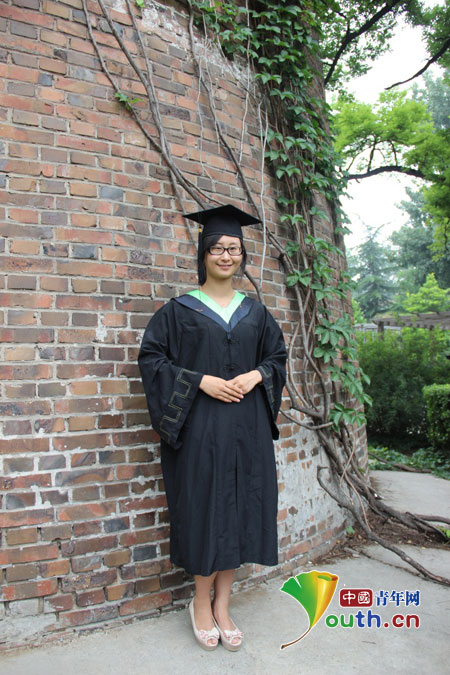 中国农业大学第十六届研究生支教团成员简介
