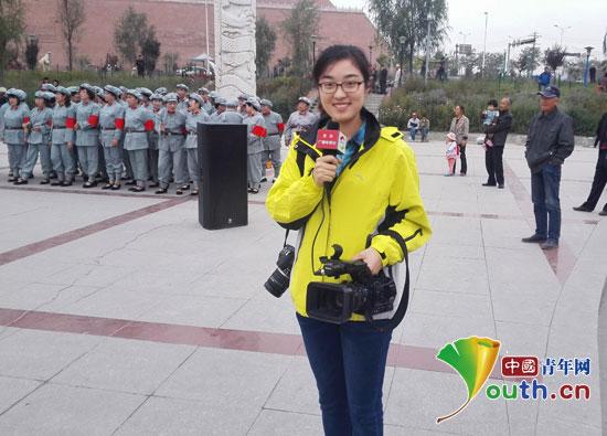 北京工业大学第二届研究生支教团成员简介