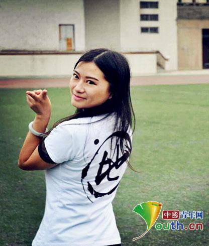http://www.xaxlfz.com/dushujiaoyu/67540.html